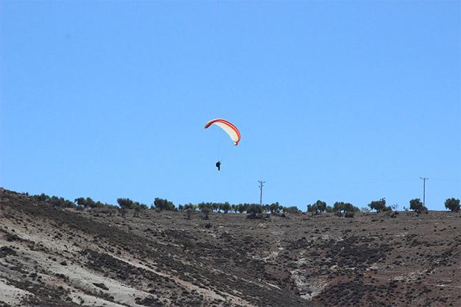 paraşüt.jpg