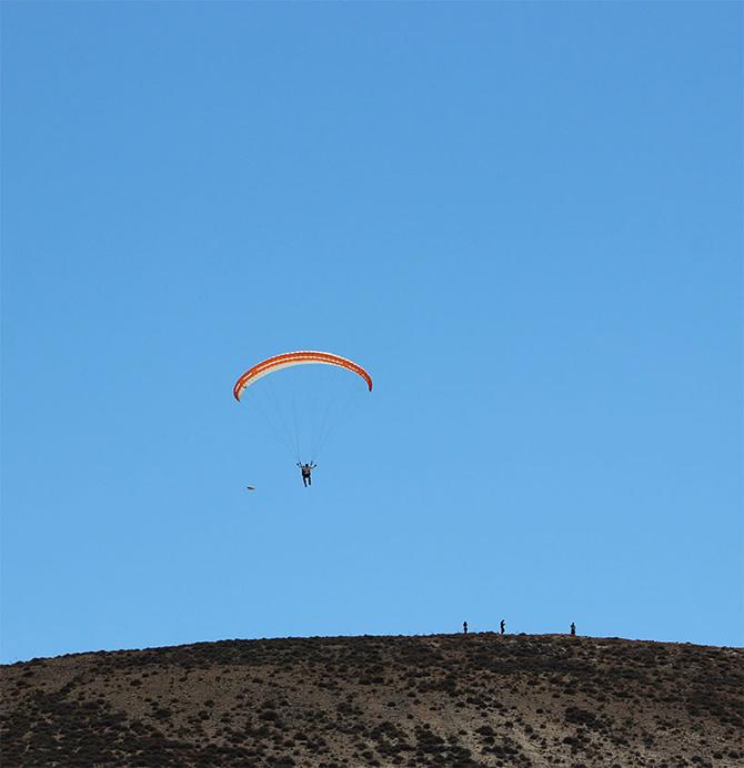 paraşüt3.jpg