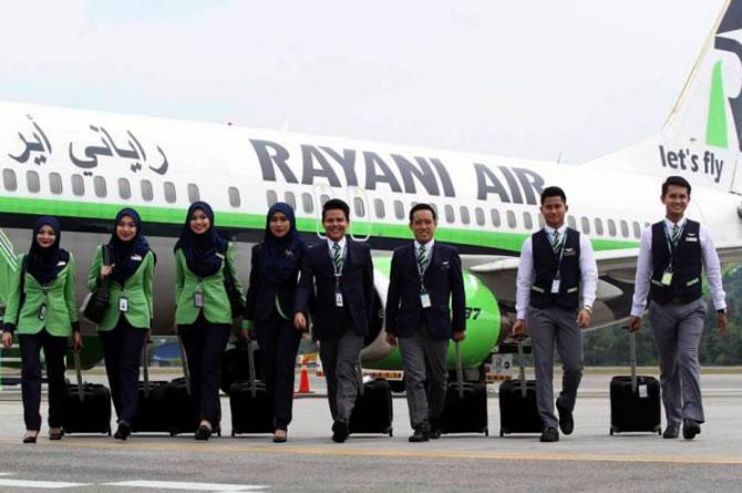 rayani_air_ulasimonline_11.jpg