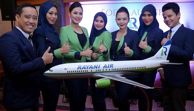 rayani_air_ulasimonline_2.jpg