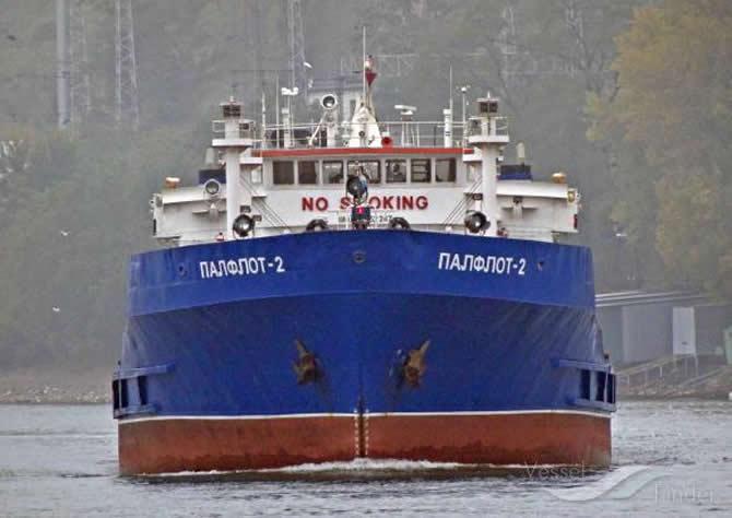 rus_tanker1-001.jpg