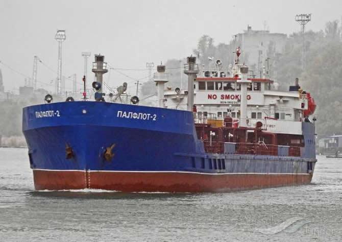 rus_tanker2-001.jpg