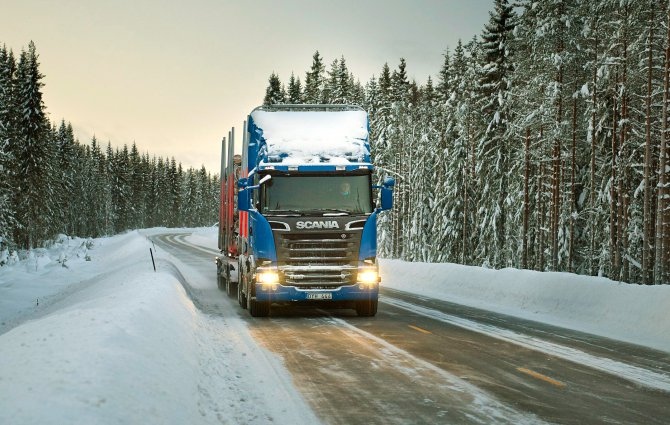 scania_winter_02.jpg