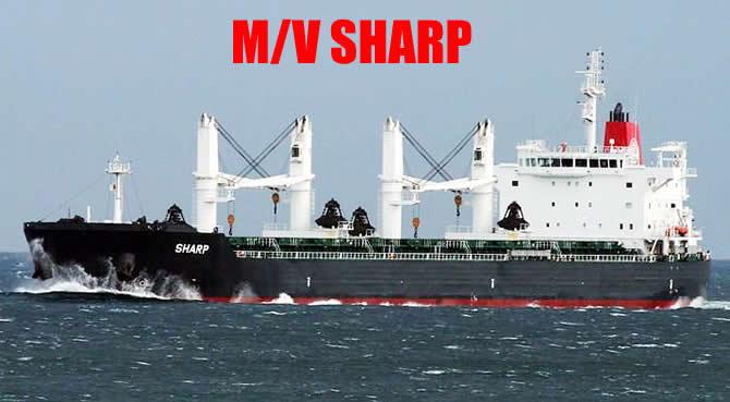sharp_buyuk-001.jpg