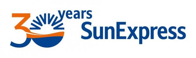sunexpress-30-yil-logo.jpg