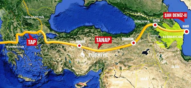 tanap-hopaport-1.jpg