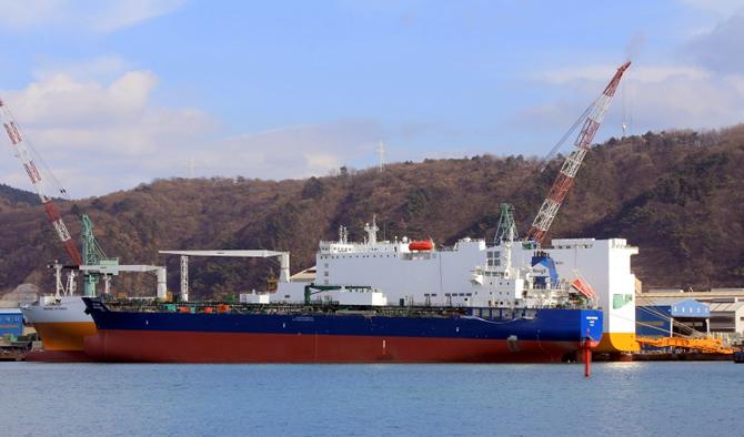 tanker-001.jpg