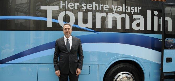tourmalin-2.jpg