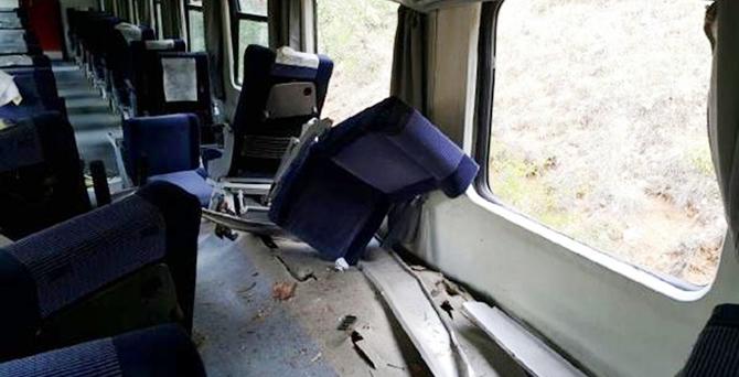 tren-orta-001.jpg