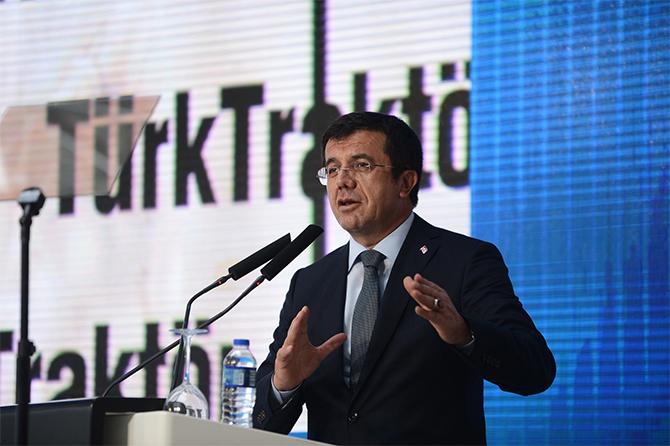 turktraktoric3.jpg