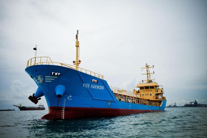 vier_harmoni_denizhaberajansi_ship_oil-001.jpg