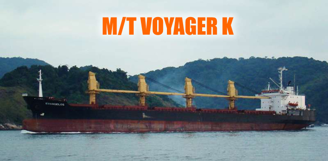 voyager3.jpg