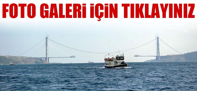 yavuz_sultan_selim_korusu_foto_galeri.jpg