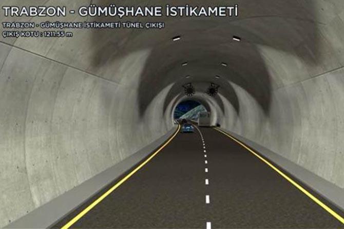 ziganatunelic3.jpg