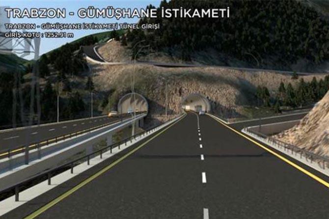 ziganatunelic4.jpg