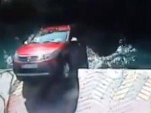 İDO vapur kazasının görüntüleri ortaya çıktı